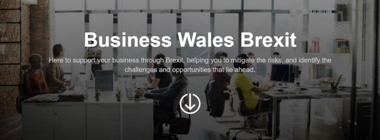 Business Wales Brexit