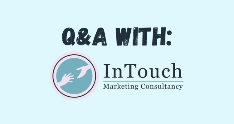 InTouch Marketing Consultancy